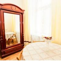Фотографии отеля Miracle Apartments on Nikitsky Boulevard Apartment